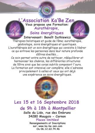 aura-therapie-holistique-formation-soins-energetiques-montpellier-septembre-2018-benoit-dutkiewicz