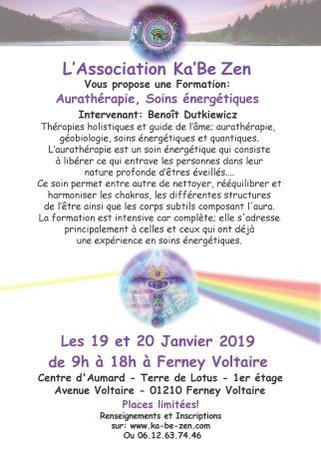 benoit-dutkiewicz-formation-auratherapie-geneve-janvier-2019-aura-therapie-holistique