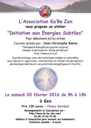 aura-therapie-holistique-energies-subtiles-flyer-Benoit-Dutkiewicz