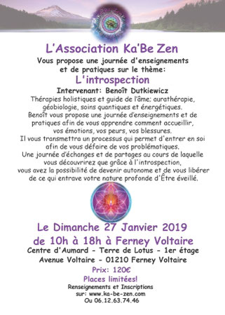 benoit-dutkiewicz-enseignements-introspection-geneve-janvier-2019-aura-therapie-holistique