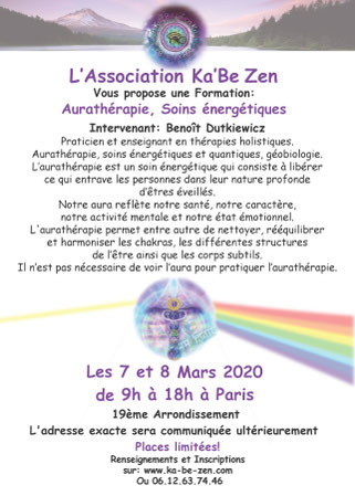 aura-therapie-holistique-formation-auratherapie-paris-mars-2020-benoit-dutkiewicz