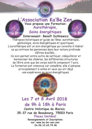 aura-therapie-holistique-formation-auratherapie-soins-energetiques-paris-avril-2018