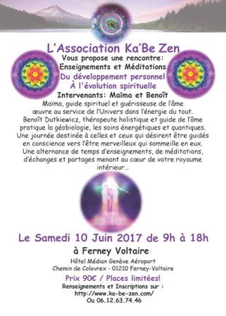 benoit-dutkiewicz-enseignements-meditation-juin-aura-therapie-holistique