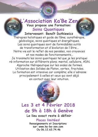 benoit-dutkiewicz-formation-soins-quantiques-aura-therapie-holistique