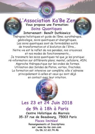 aura-therapie-holistique-formation-soins-quantiques-paris-juin-2018-benoit-dutkiewicz