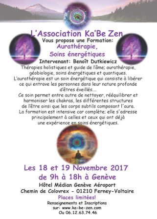 aura-therapie-holistique-formation-auratherapie-geneve-novembre-2017