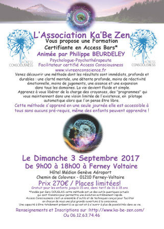benoit-dutkiewicz-formation-access-bars-septembre-2017-aura-therapie-holistique