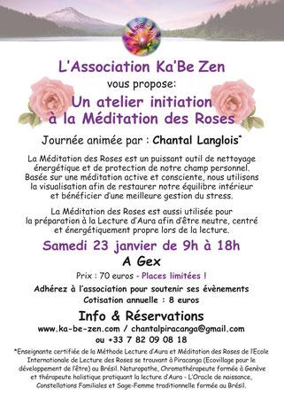 meditation-des-roses-ka-be-zen-gex-benoit-dutkiewicz