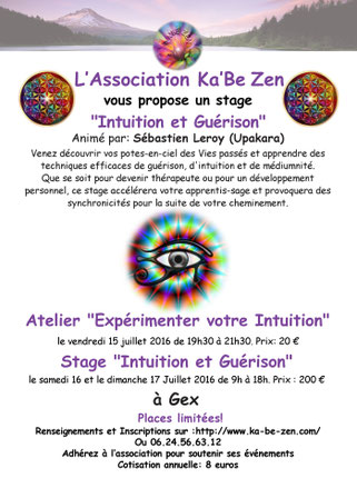 benoit-dutkiewicz-intition-guerison-aura-therapie-holistique