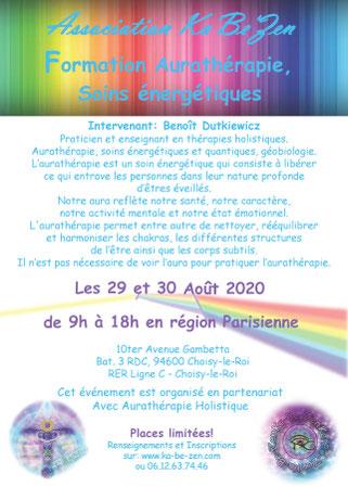 benoit-dutkiewicz-formation-aura-therapie-soins-ennergetiques-paris-aout-2020-aura-therapie-holistique