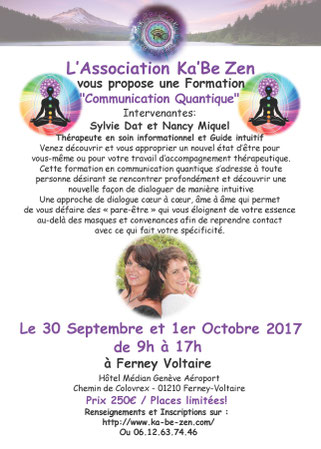 benoit-dutkiewicz-formation-communication-quantique-1-aura-therapie-holistique
