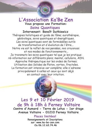 benoit-dutkiewicz-formation-soins-quantiques-geneve-fevrier-2019-aura-therapie-holistique