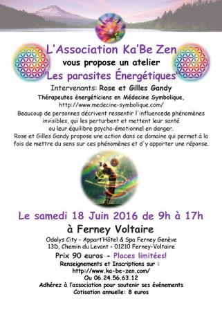 aura-therapie-holistique-rose-gilles-gandy-flyer-Benoit-Dutkiewicz
