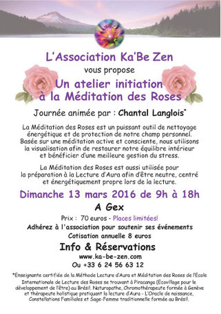 aura-therapie-holistique-meditation-des roses-flyer-Benoit-Dutkiewicz