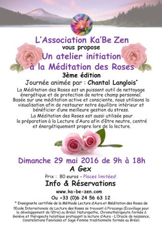 aura-therapie-holistique-meditation-des roses-flyer-mai-Benoit-Dutkiewicz