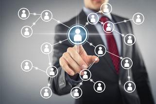 ProjektCoaching Tools rund um Business Coaching