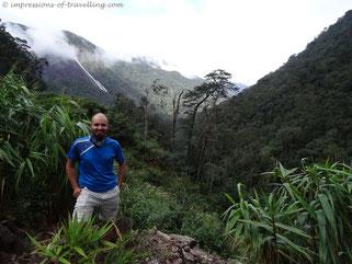 Im Dschungel des Vietnam