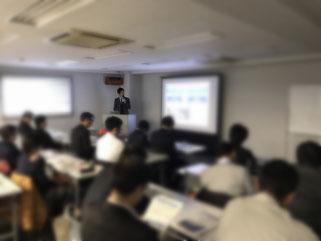 2日目 株式会社NTTファシリティーズ 中尾様