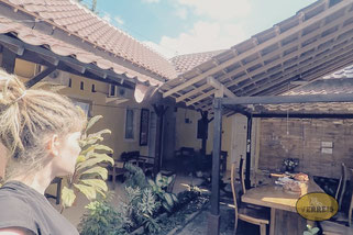 Unterkunft in Banyuwangi