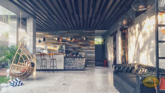7 Rooms Bali