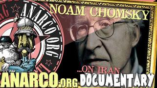 Noam Chomsky interview - AnarchoFlix film archives