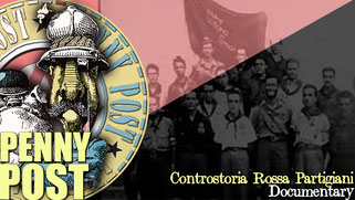 Italian partisans in Spanish Civil War