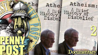 History of atheism 2 - Anarchoflix film archive