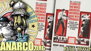 Johnny Cool - full movie - Anarchoflix