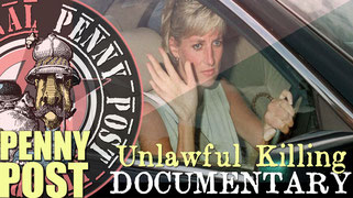UNLAWFUL KILLING  Banned documentary - Anarchoflix film archive