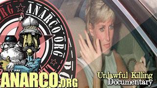 UNLAWFUL KILLING  Banned documentary - Anarchoflix film archive