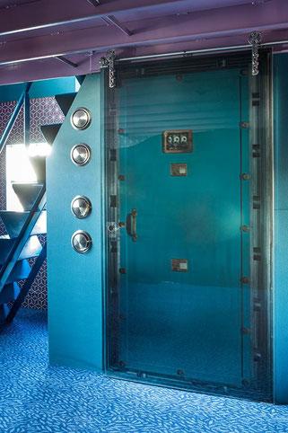 mwe, alfa-design, фурнитура, двери, раздвижные, распашные, душевые, лестницы, chronos