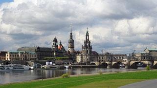 Elbe dresden riesa 2021 elbkreuzfahrt prag Flusskreuzfahrt-Vergleich.de