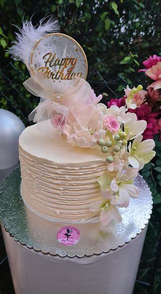 domace torte CH