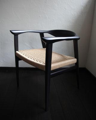 Ⅱ- armchair-buna-urethane