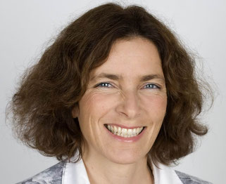 Zu Gast: Kerstin Celina, MdL Bündnis90/DieGrünen