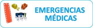 emergencias médicas,emergencias monterrey,equipo de emergencias,inmovilizad,tablas,collarines, ambulancias,rescate,medica besser