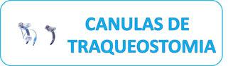 cánula,traqueostomia,smith,medical,portex,traquea,medica besser,monterrey