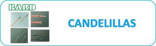 candelillas,kandelillas,phillip,follower,woven,coude,filiform,straight,bard,médica,besser,
