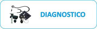 diagnostico,baumanometro,bauma,estetoscopio,estetos,pulsoximetro,consultorio,medico,monterrey,medica besser