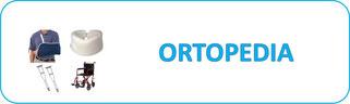 ortopedia,ortopedia monterrey,blanda,collarin,cabestrillo,lesion,tobillo,muñeca,tobillera,muñequera,faja,lumbar,ortopedia monterrey,medica besser,consultorio,farmaciapos-cirugia