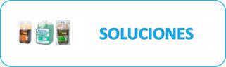 soluciones,dermodine,gel antibacterial,dermocleen,gafidex,dermoqrit,isodine,yodo,espuma,solucion,medica besser