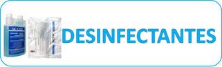 desinfectante, nk-cide,nk-zime,esterilización,detergente,limpiador, enzimaticó,instrumental,equipo médico,medica besser