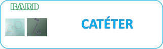 catéter doble j,cateter,doble j,catéter,inlay,catéter uterino,hidroglide,x-force,uterino,bard,médica besser