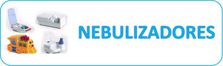 nebulizador,nebulizadores monterrey,san-up,pulmones,vapor,medica besser