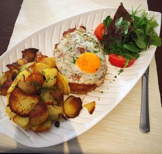 Restaurantbesuch mit Baby-led Weaning: Mama-Blog Patschehand.de
