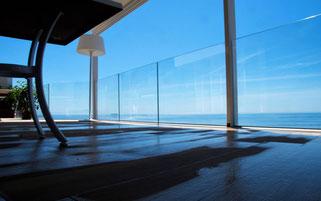 Faraone, Linea, Ninfa, Maior, стеклянная, стеклянный, стеклянные, цельностеклянная, цельностеклянный, цельностеклянные, козырек, козырьки, ограждение, ограждения, лестница, лестницы, балкон, балкона, терраса, террасы