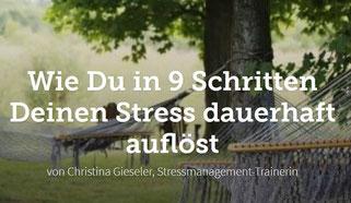 www.mindful-balance.de, Gesundheitsprävention, Stressmanagement, Betriebliche Gesundheit