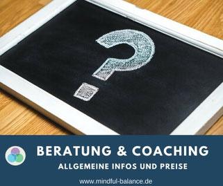 Coaching, Beratung, Hagen, Stress, Beruf, Entspannung, www.mindful-balance.de