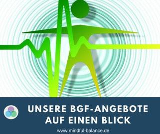 Stressmanagement für Erzieher, BGF, Betriebliche Gesundheit, Hagen, www.mindful-balance.de