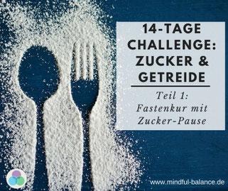 Gluten & Getreide, Blogartikel, Gesundheitsprävention, www.mindful-balance.de